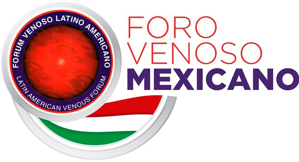 Foro Venoso Mexicano